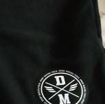Spodnie DM
